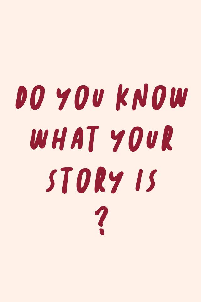 story-